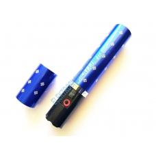 Электрошокер ОСА 1202 Губная помада
