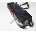 Электрошокер ОСА 928